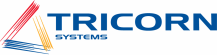 Tricorn Systems Ltd Image